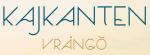 kajkanten_logo