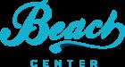 beach_center_vit_bakgrund