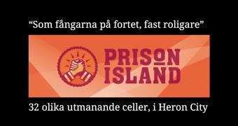 prisonisland