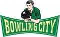 bowling-city-logo