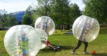 bumperball-i-are-kyrklagdan_640