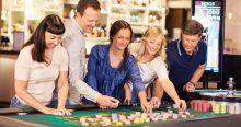 casinokampen_750x400