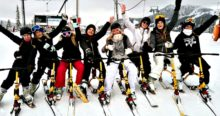 mohippa_i_are_snowbike_640