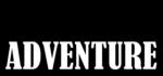 wilderness-adventure-black20180611