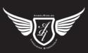 angelride_svensexa_logo