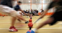 dodgeball-5jpg