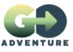 goadventure_svensexa