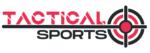 tacticalsports_svensexa
