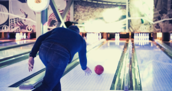 5-kamp-bowling