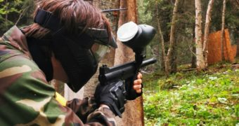 are_paintball_6_640