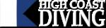 cropped-logotyp-hcd-med-skugga-till-a4