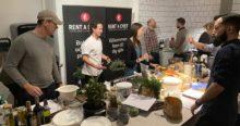 matlagning-studio
