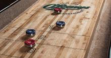 shuffleboard_750