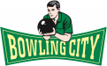 bowling-city-logo