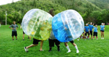 bubbleball-goteborg-3