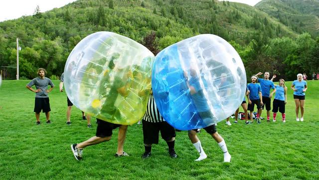 bubbleball-goteborg-3