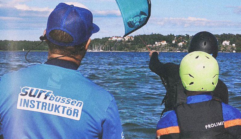 instruktor-kitesurf-snowkite2