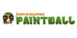 lummelunda-paintball
