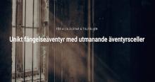 prison-island-goteborg