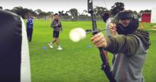 archery-combat-svensexa