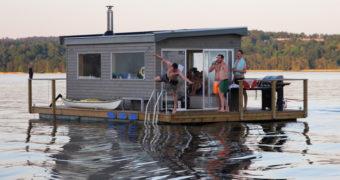 bastuflotte-goteborg-1200x689