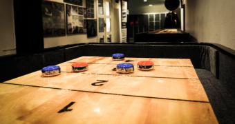 shuffleboard_750x400png-1