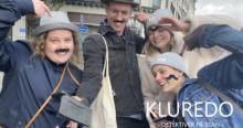 svensexa_kluredo