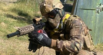cs-paintball