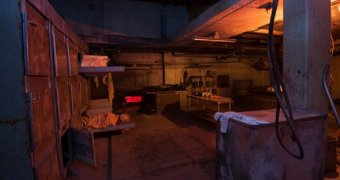 alone-survivor-morgue